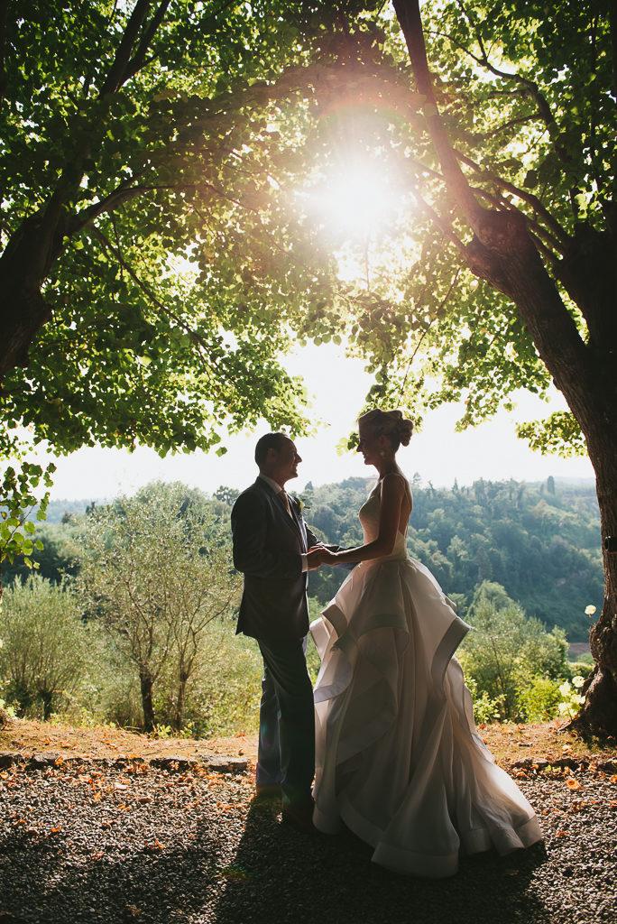 180_wedding-al_0191