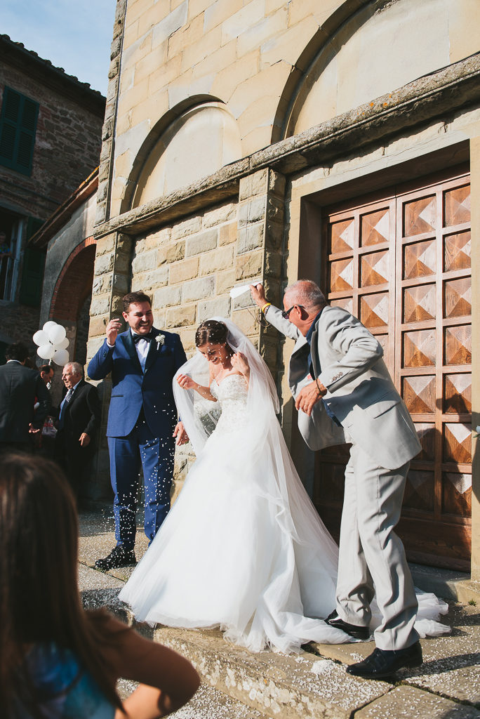 181_wedding-mg_8451