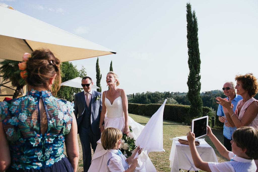 181_wedding-al_0209