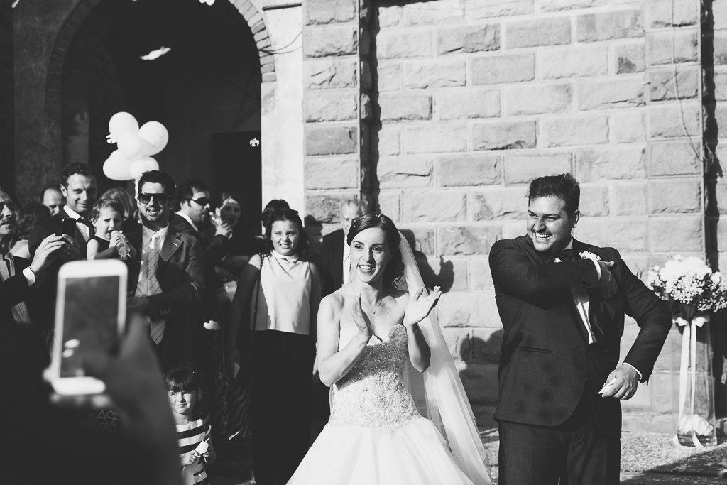 182_wedding-mg_5934
