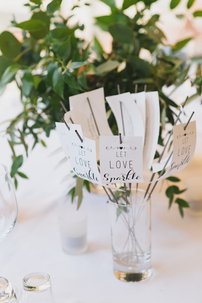 184_wedding-al_6160