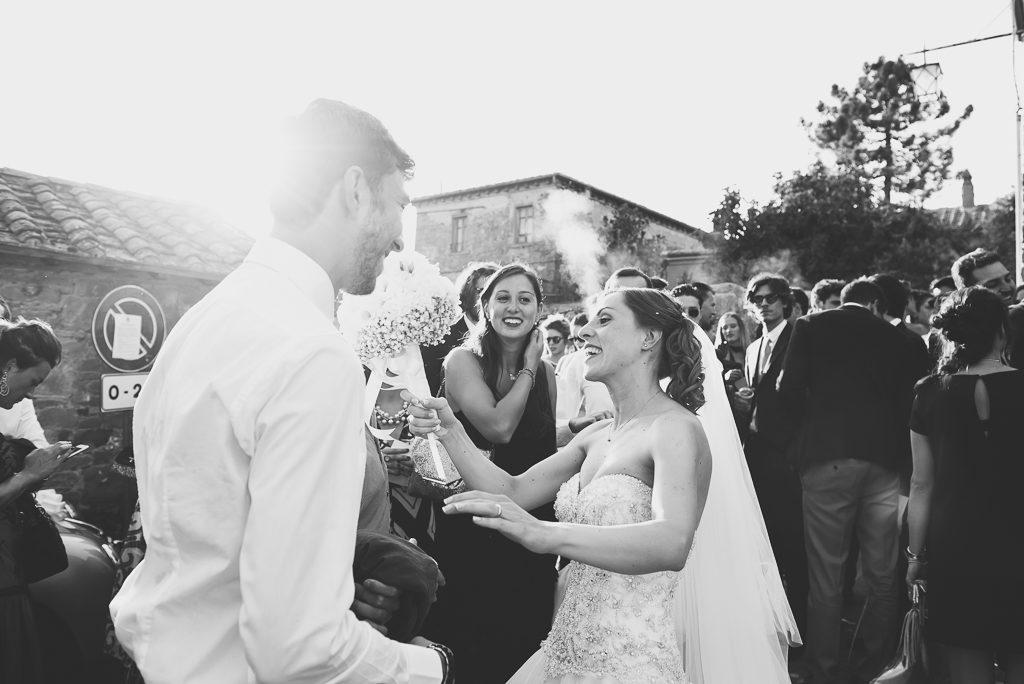 186_wedding-mg_8478