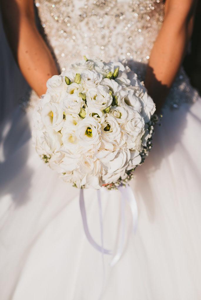 189_wedding-mg_4763