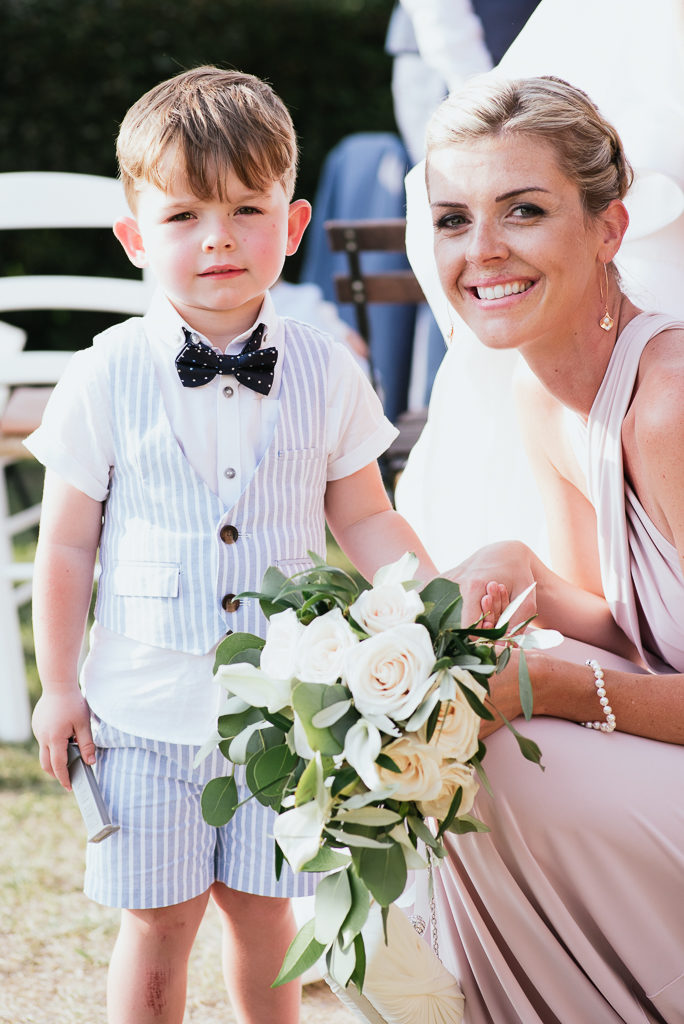 189_wedding-al_4433