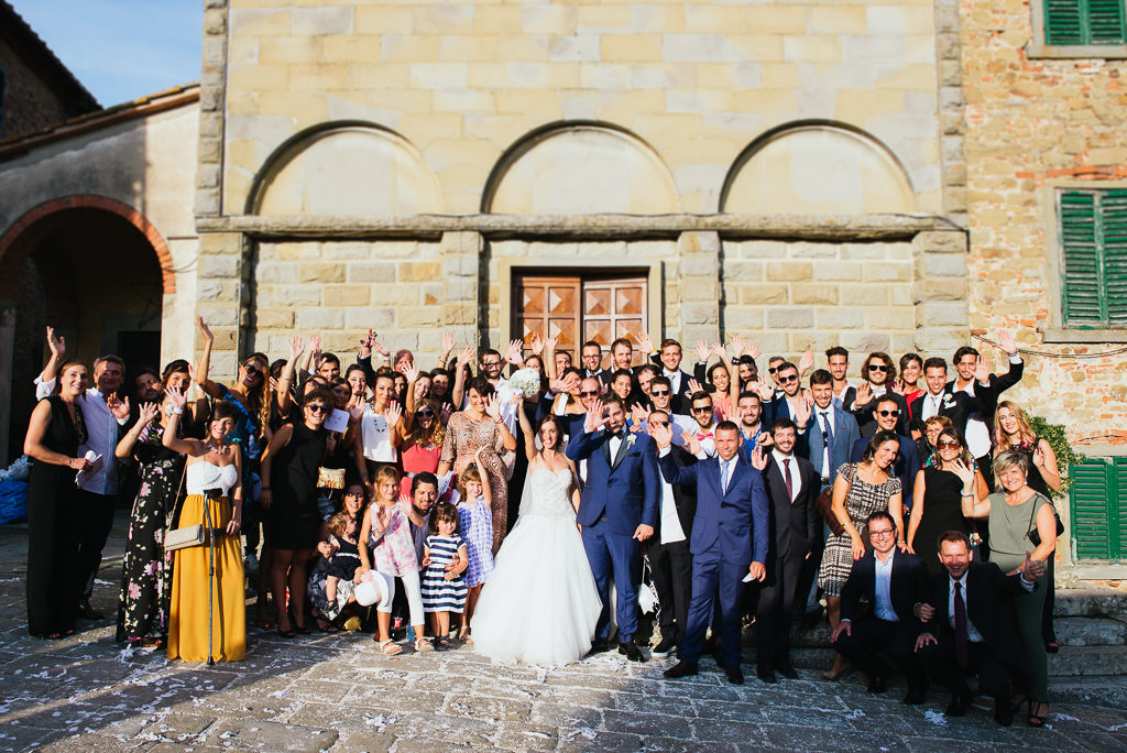 194_wedding-mg_8554