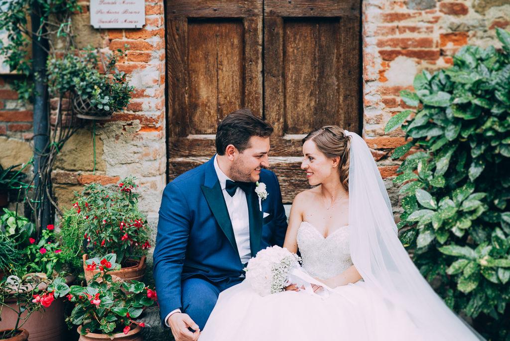 195_wedding-mg_4772