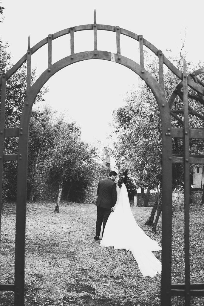 197_wedding-mg_8580