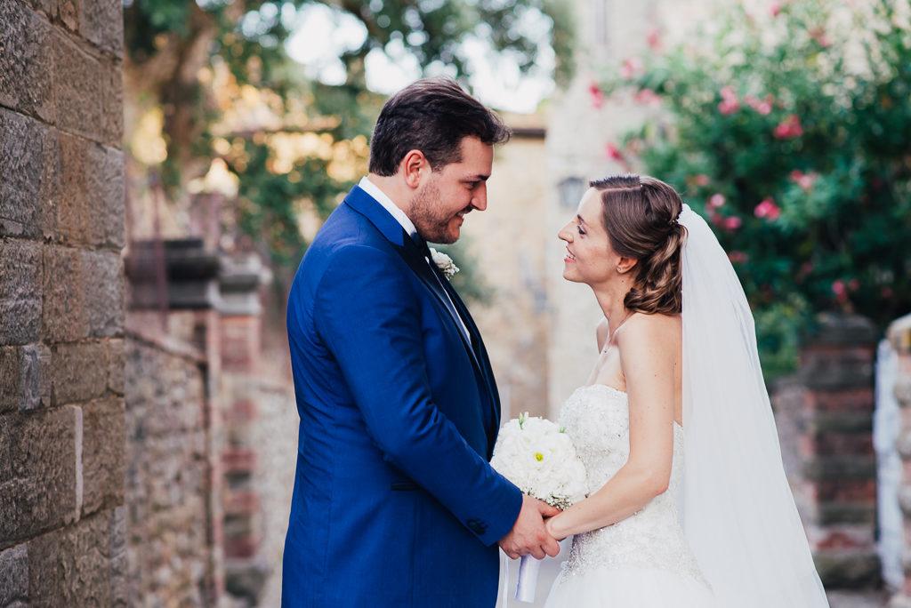 201_wedding-mg_4829