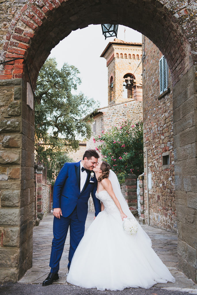 202_wedding-mg_8612