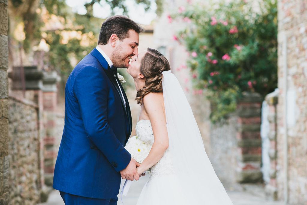 203_wedding-mg_4833