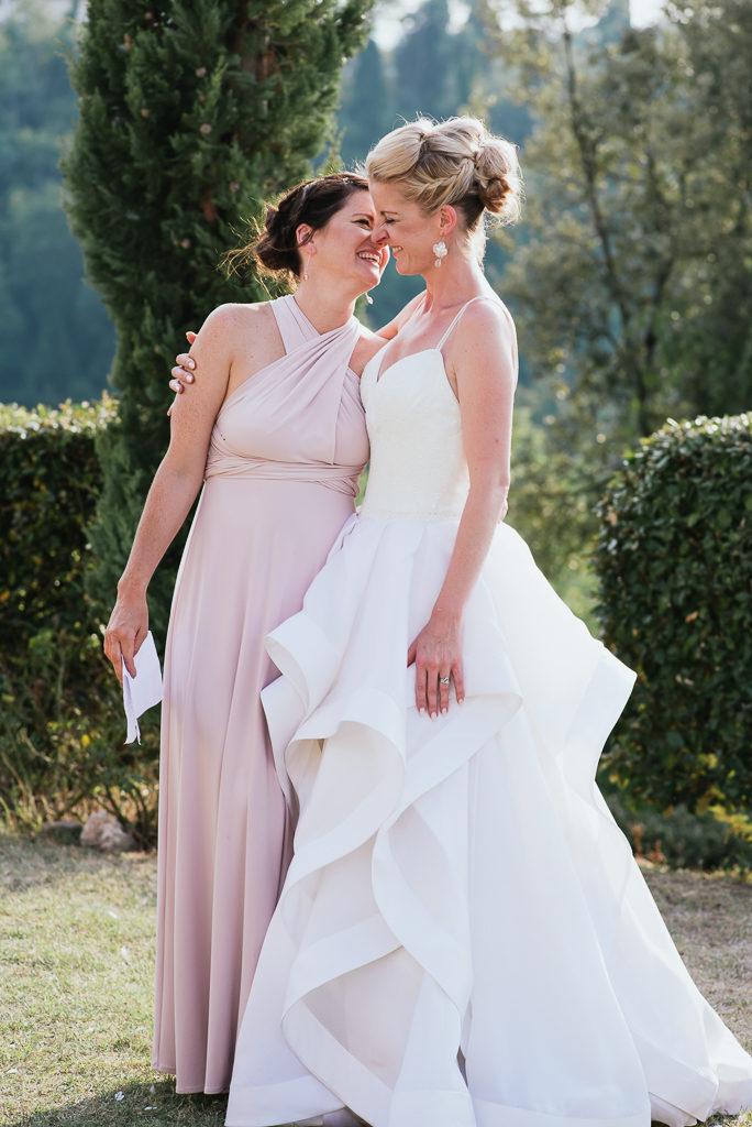 203_wedding-al_4474