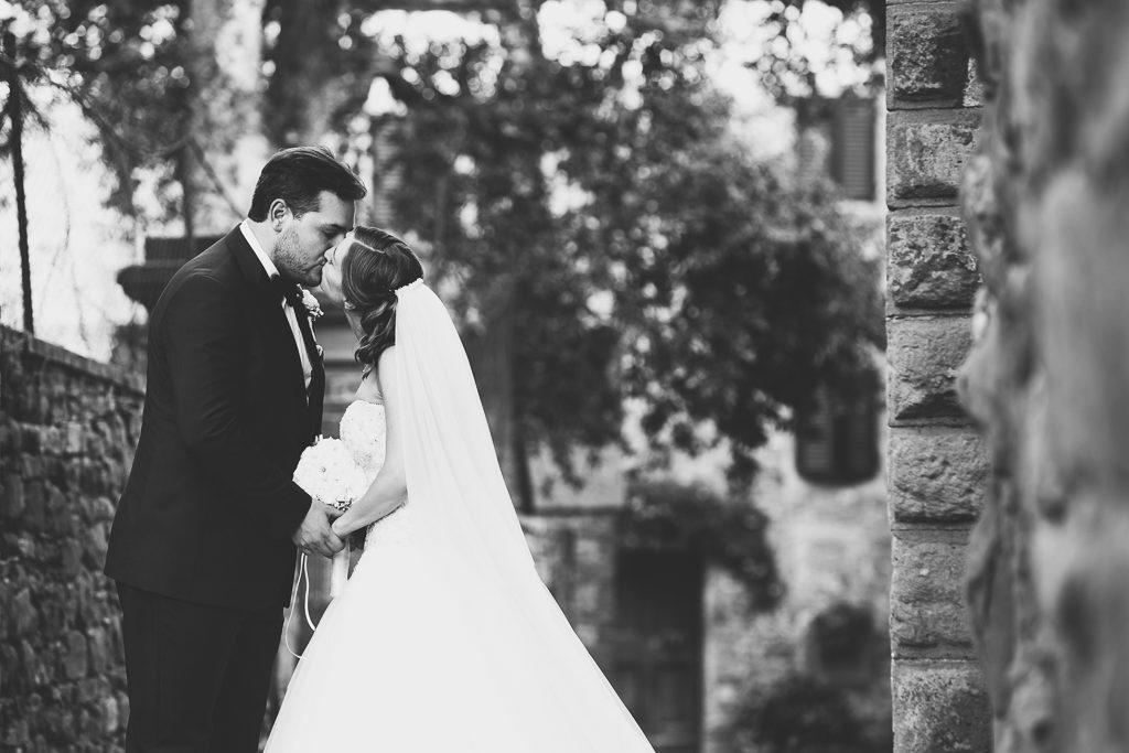 204_wedding-mg_5934