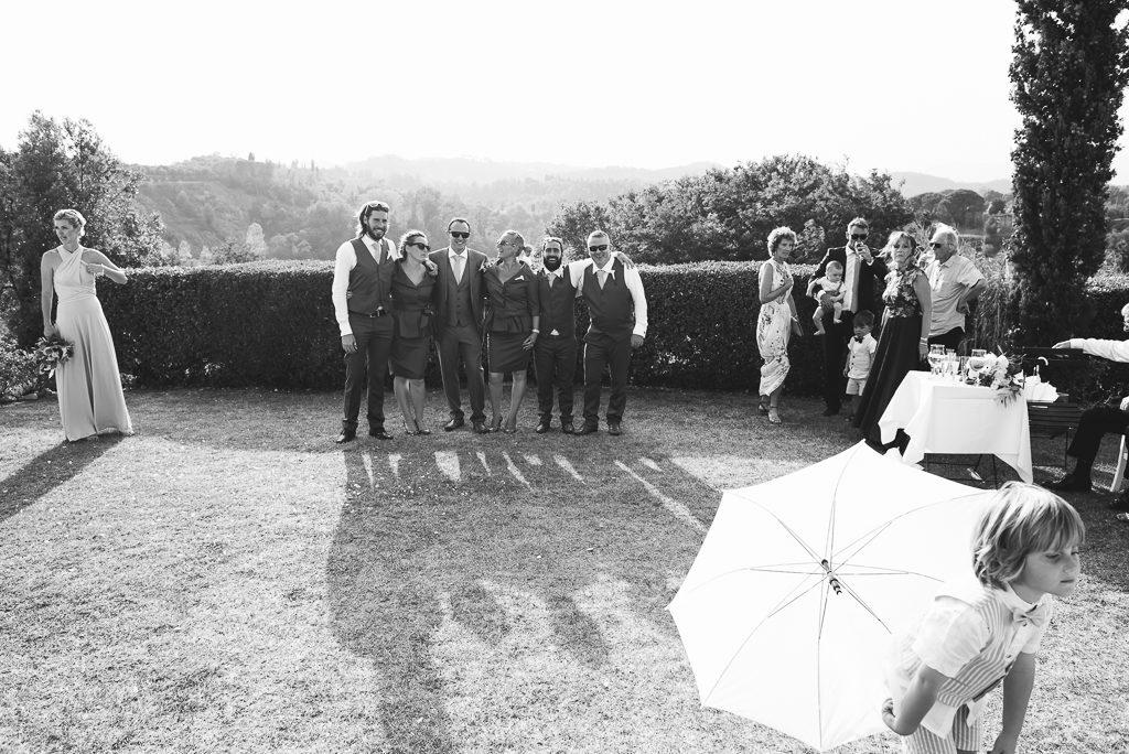206_wedding-al_0341