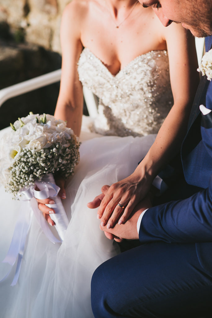 209_wedding-mg_4846