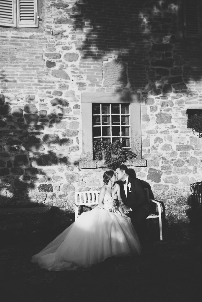 210_wedding-mg_8639