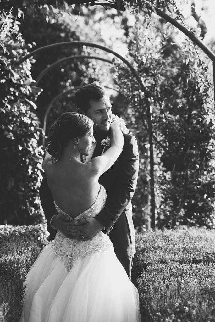 211_wedding-mg_4863