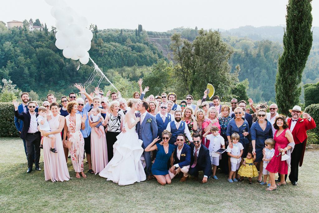 211_wedding-al_0374