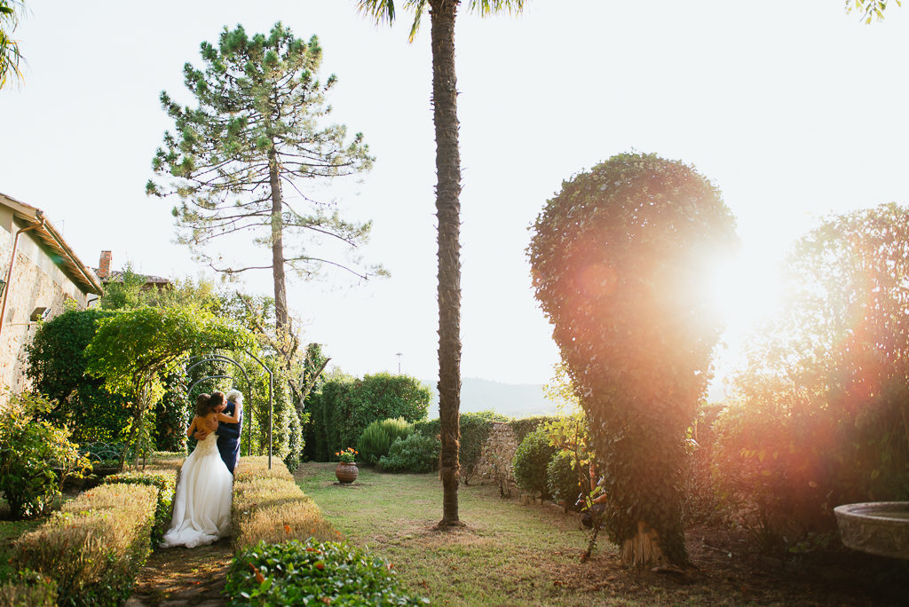 212_wedding-mg_8657