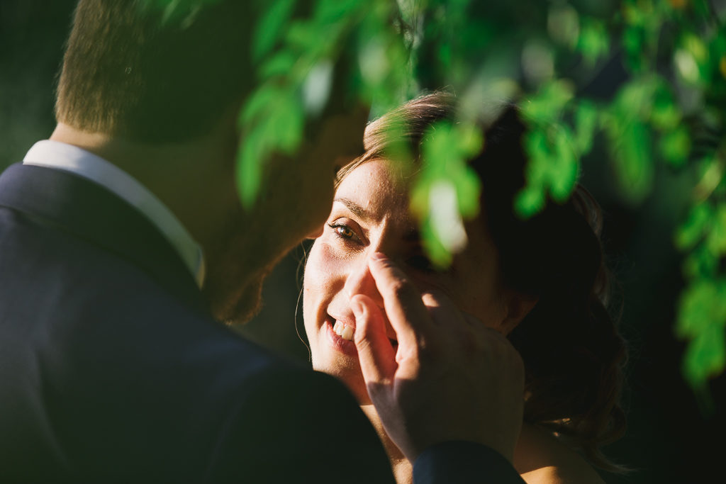 213_wedding-mg_5997