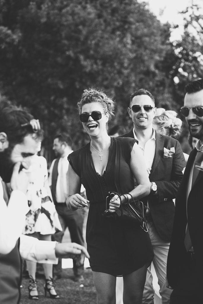 213_wedding-al_4495