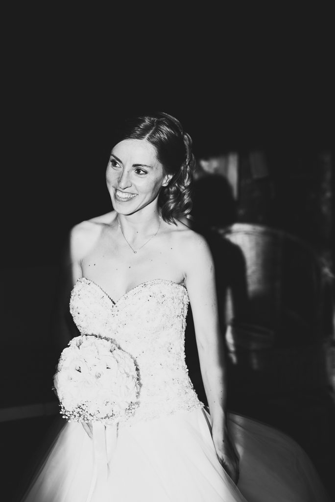 215_wedding-mg_4889-modifica