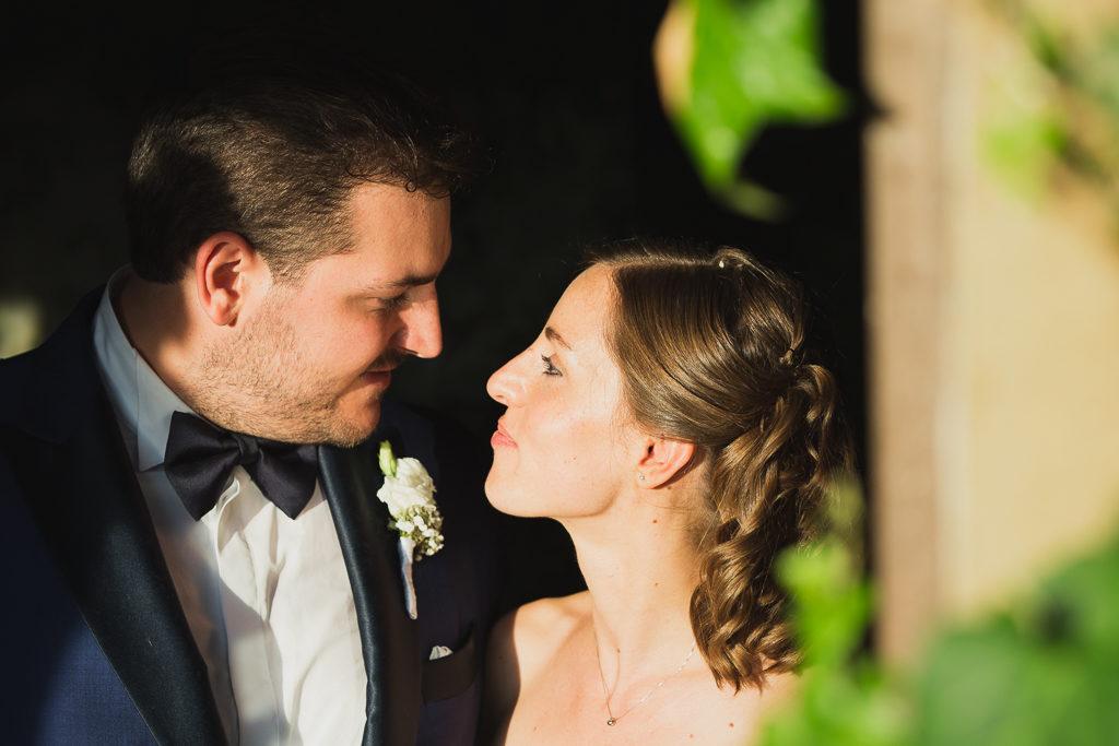 217_wedding-mg_6023