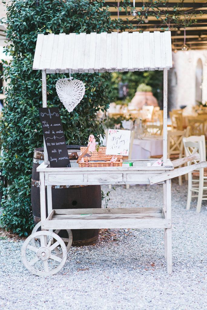 217_wedding-al_6245