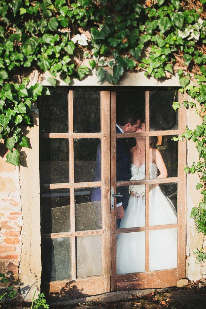 218_wedding-mg_6034