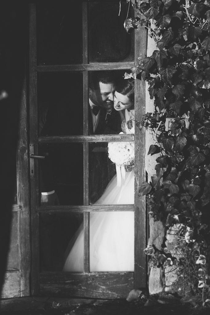 219_wedding-mg_6041