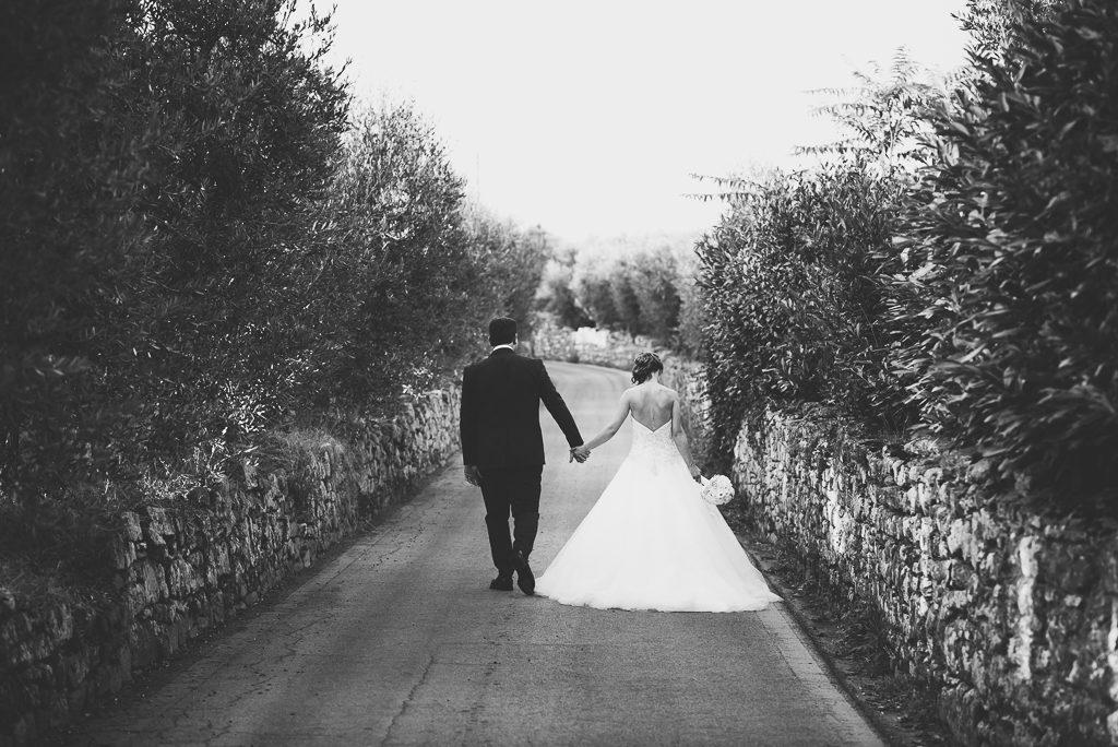 221_wedding-mg_4909