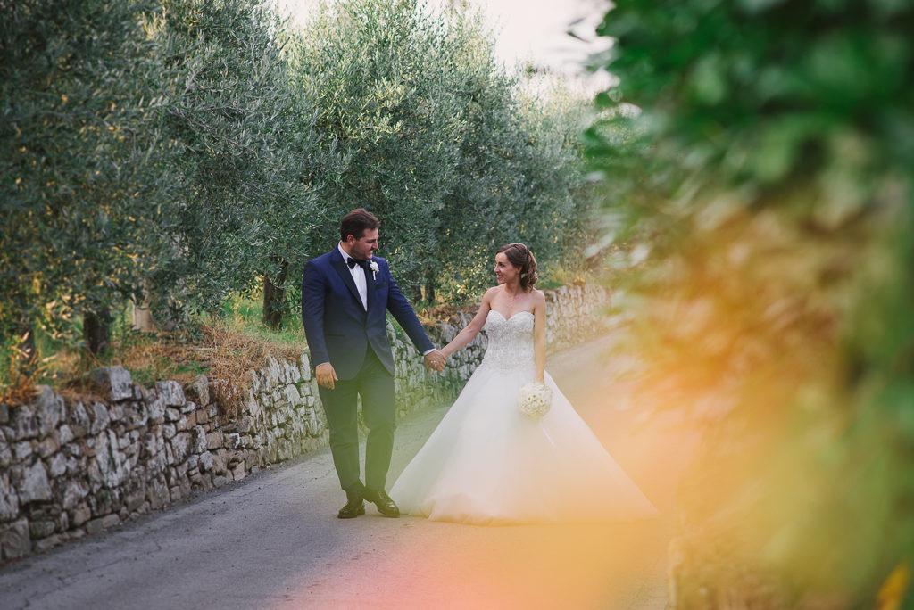 222_wedding-mg_4918
