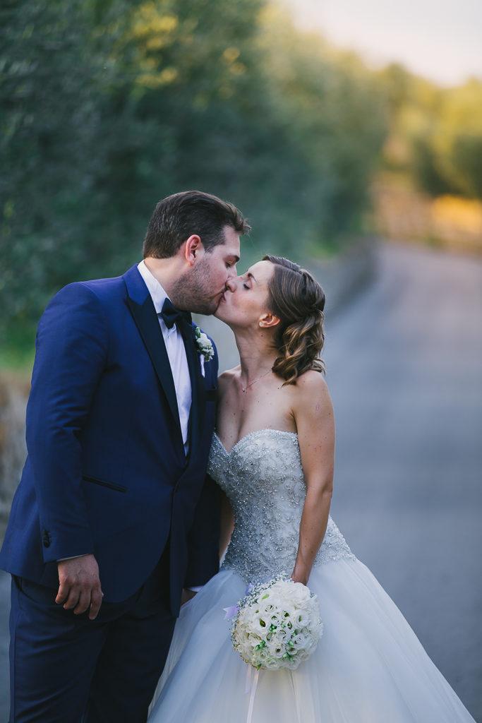 223_wedding-mg_6080