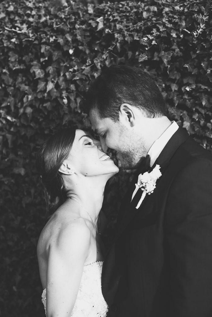 224_wedding-mg_4924