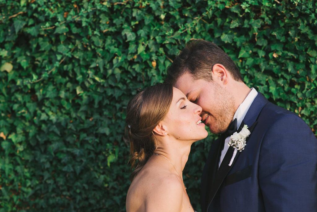 225_wedding-mg_4930
