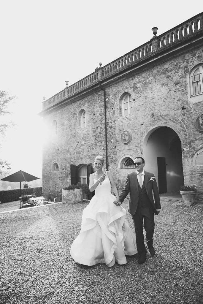 225_wedding-al_0468