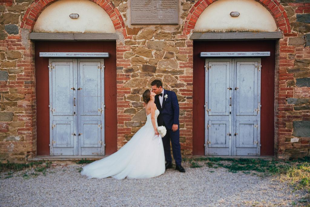 226_wedding-mg_8715-modifica