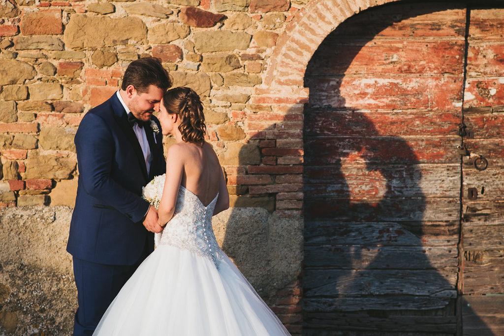 228_wedding-mg_4938