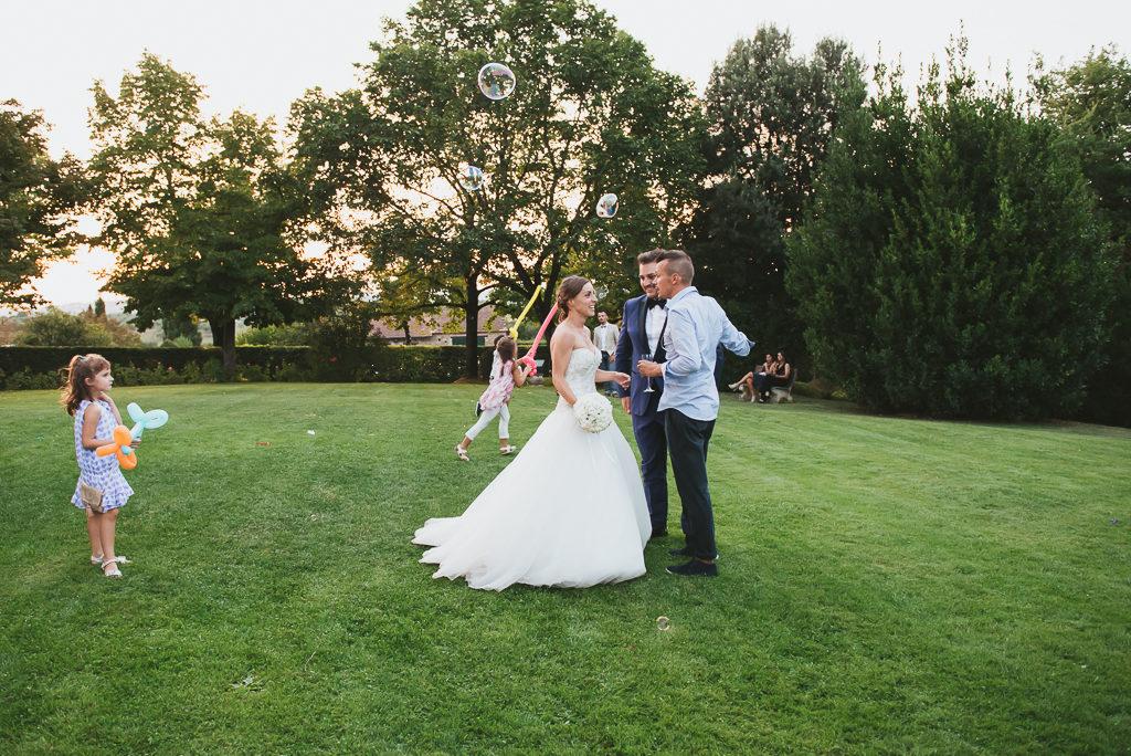 231_wedding-mg_8742