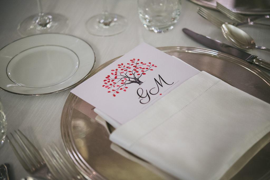 236_wedding-mg_4971
