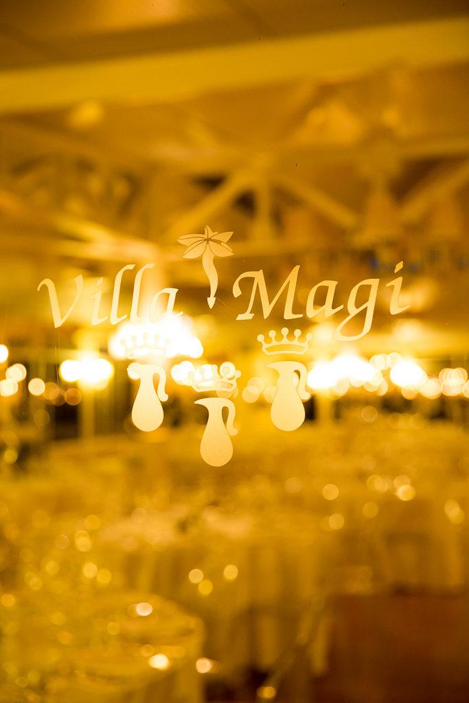 240_wedding-mg_6143