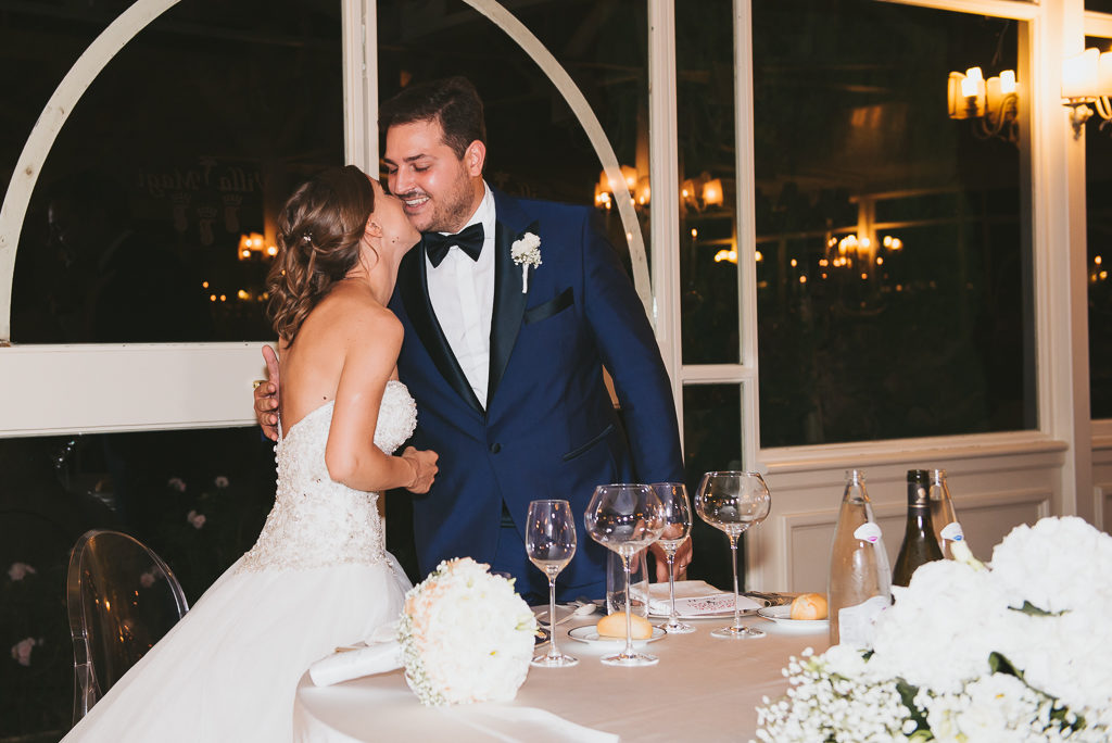 243_wedding-mg_8893