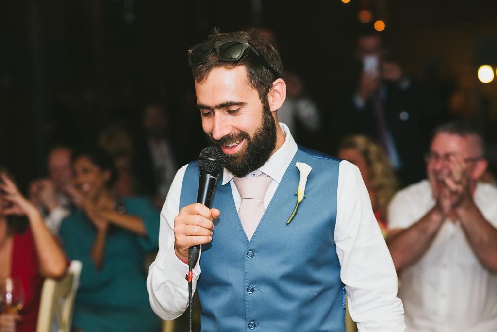 243_wedding-al_6384