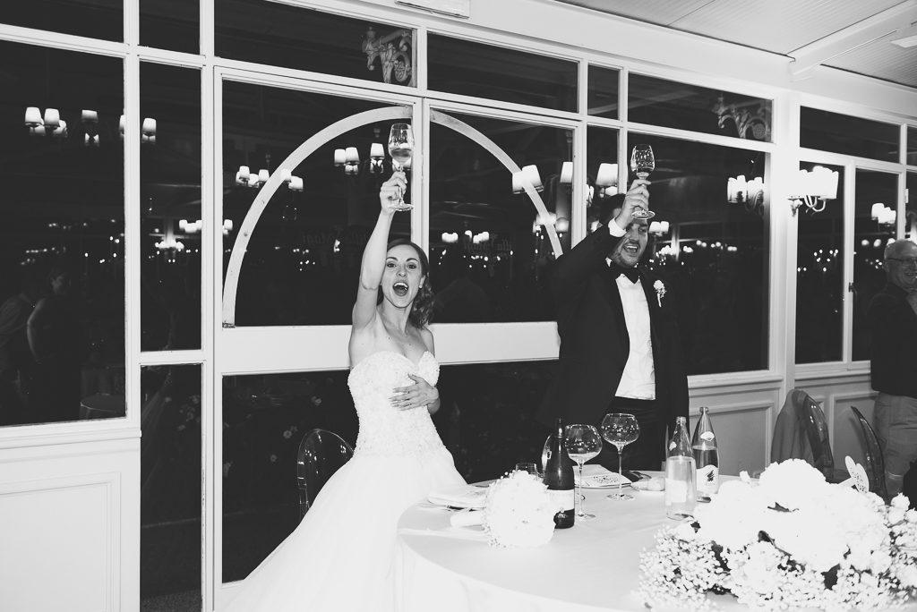 246_wedding-mg_8916