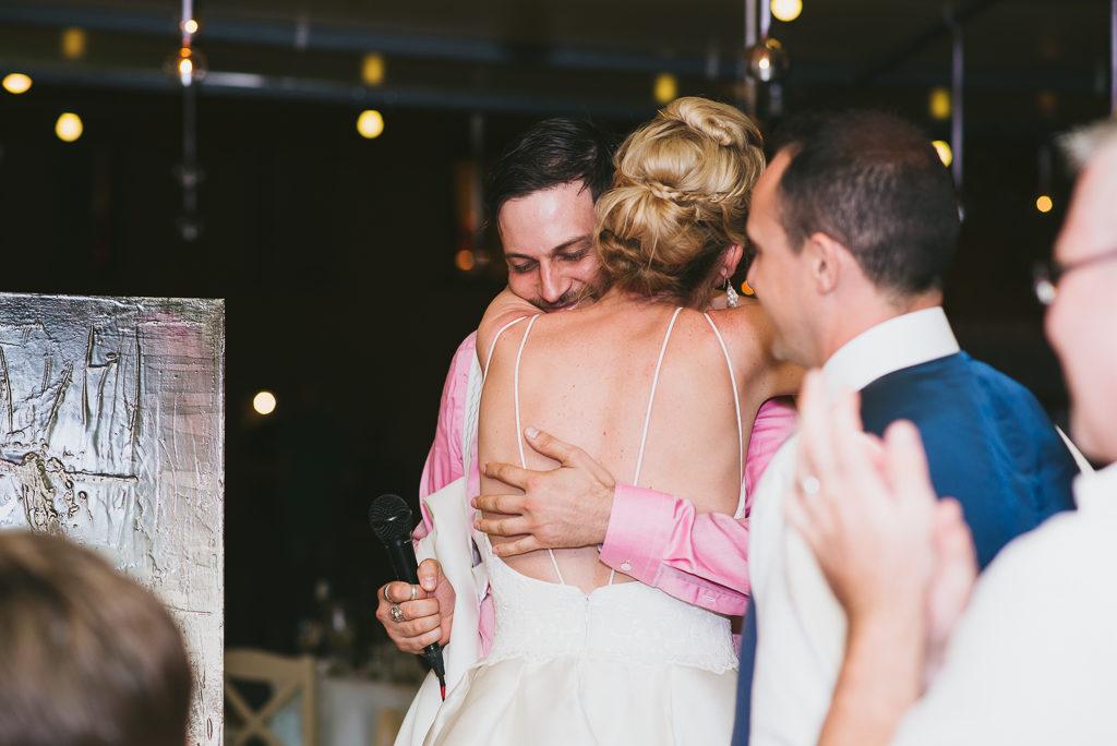 249_wedding-al_6438