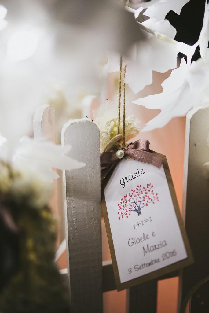 252_wedding-mg_5045