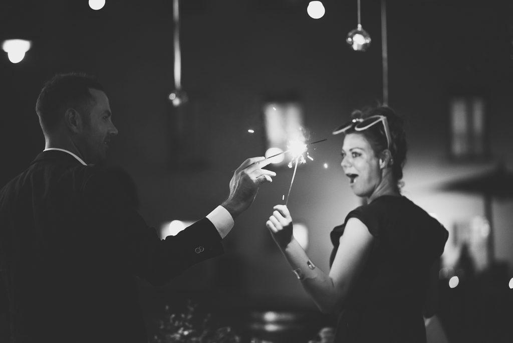 256_wedding-al_4908