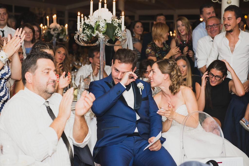 257_wedding-mg_9046