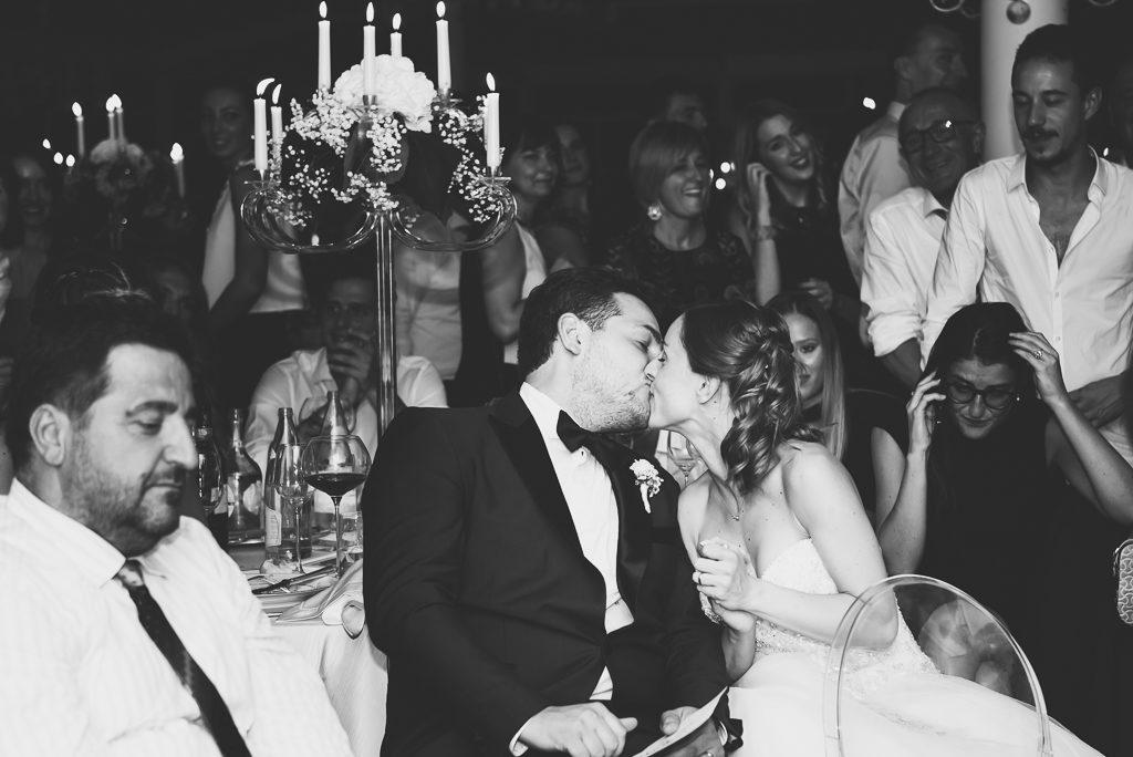 258_wedding-mg_9048