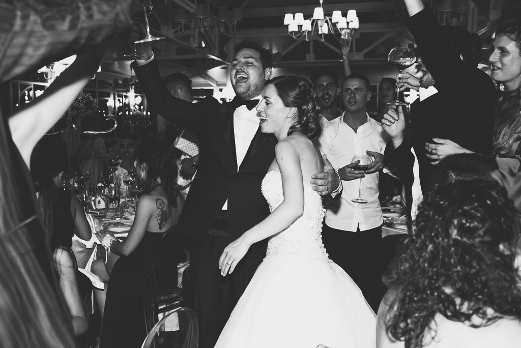 259_wedding-mg_9070