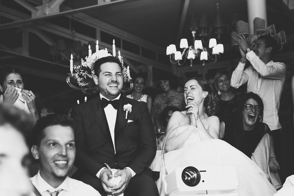 261_wedding-mg_9133